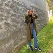 ndybeery591424's profile photo