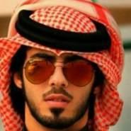 abdullaha504738's profile photo