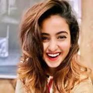 sanamj919675's profile photo