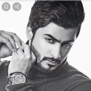 hsnaa604625's profile photo