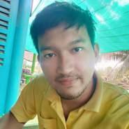 userxob1035's profile photo