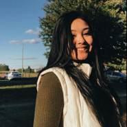 layana738179's profile photo