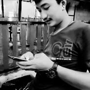 num1443's profile photo