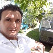 billordojorgegabriel's profile photo