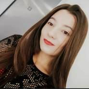sarais762414's profile photo