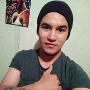 oscarp353349's profile photo