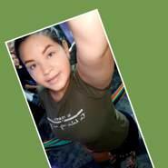 fabianar626855's profile photo