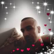 michelep215289's profile photo