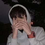 userbcf51364's profile photo