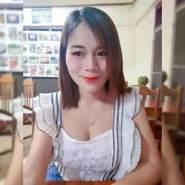 vanh124137's profile photo