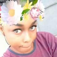 safirak629584's profile photo