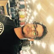 mohammad522844's profile photo