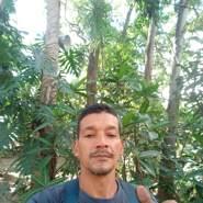jhonnya214060's profile photo