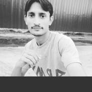 amjada845383's profile photo