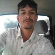 romarios467176's profile photo