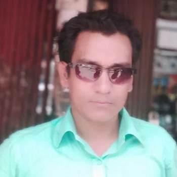 mdi9815_Dhaka_Single_Male