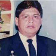 johnnyguerrero484090's profile photo
