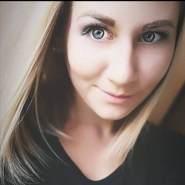 valeriyav451824's profile photo