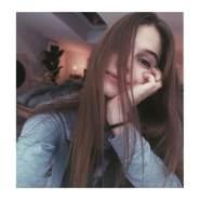 katya851731's profile photo
