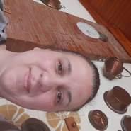 annam718824's profile photo