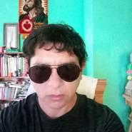 cokik51's profile photo