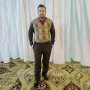 umairb126555's profile photo