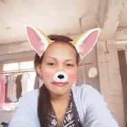 jeanlyh's profile photo