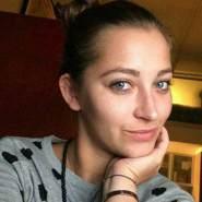 leticiav147456's profile photo