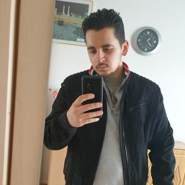 karadeniz142633's profile photo