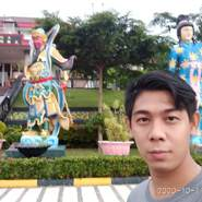kennya394699's profile photo