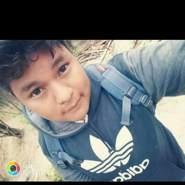 rikir823905's profile photo