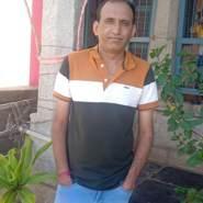nandishp653162's profile photo