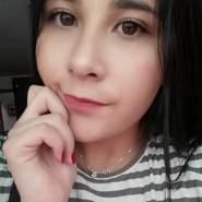 karen116971's profile photo