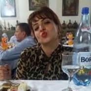 martine938615's profile photo