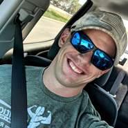 robertson22a's profile photo