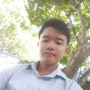 phuch303557's profile photo