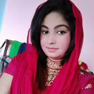 lisa476618's profile photo
