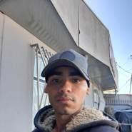 robertoandrezg's profile photo