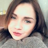rivi557's profile photo