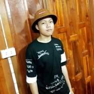 supawitp442923's profile photo