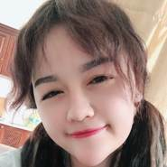 userdmu36701's profile photo