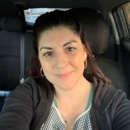 dorabowling's profile photo