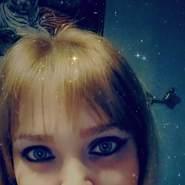 liliyaya56625's profile photo