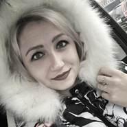 rebecca824543's profile photo