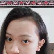 dwiputri375269's profile photo