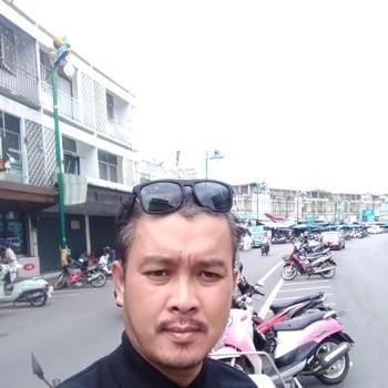 pichett648288_Krung Thep Maha Nakhon_Độc thân_Nam