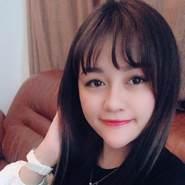 userqw680's profile photo