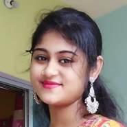 priya635374's profile photo