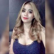 priskaaulia's profile photo