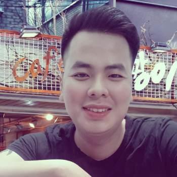 leq4892_Ho Chi Minh_Kawaler/Panna_Mężczyzna